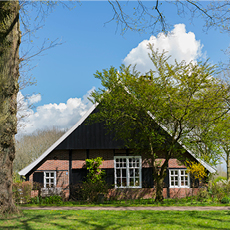 Erfgoed-Oost-Achterhoek-Boerderij_Eskes_Aalten