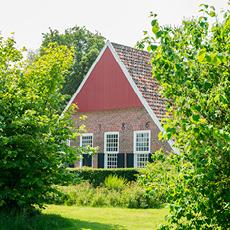 Erfgoed-Oost-Achterhoek-De_Heurne_Aalten