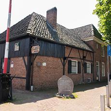 Erfgoed-Oost-Achterhoek-Grenslandmuseum_Dinxperlo_Aalten