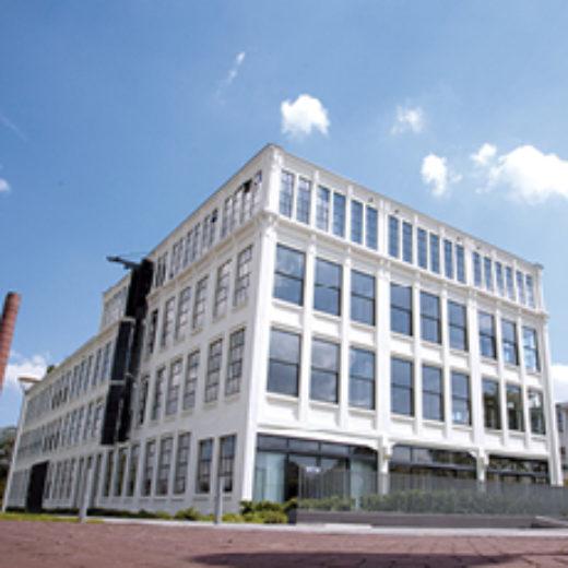 Afbeelding | Tricotfabriek Winterswijk
