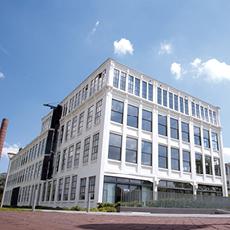 Erfgoed-Oost-Achterhoek-Tricotfabriek_Winterswijk