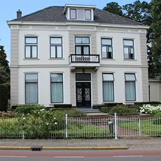 Erfgoed-Oost-Achterhoek-Villa Welgelegen