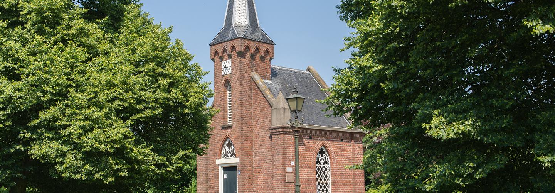Header_Erfgoed-Oost-Achterhoek-Kerkje_Dinxperlo_Aalten