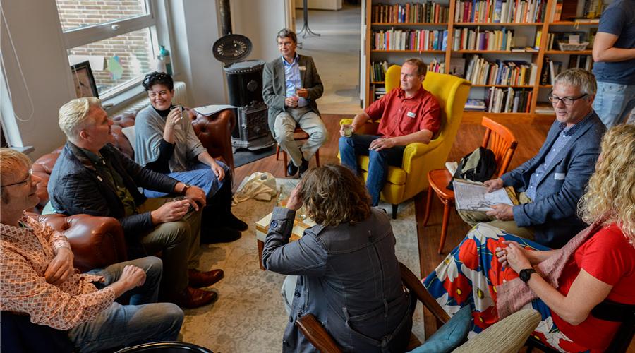 Erfgoed-Oost-Achterhoek-organisaties-samenwerking