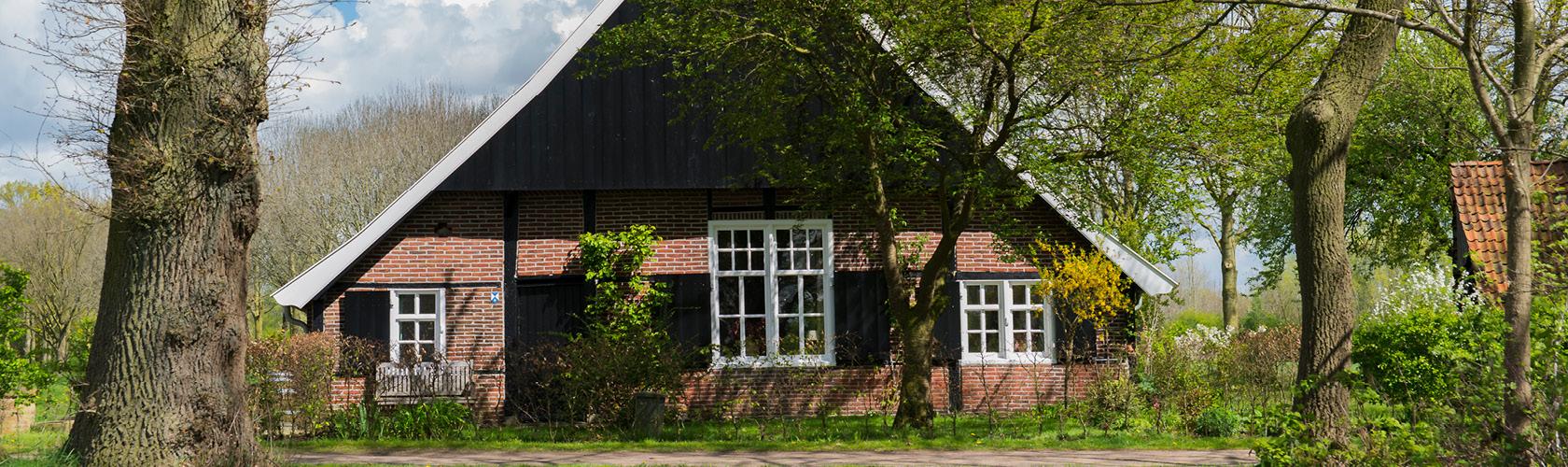 Header_Erfgoed-Oost-Achterhoek-Boederij_Eskes_Aalten