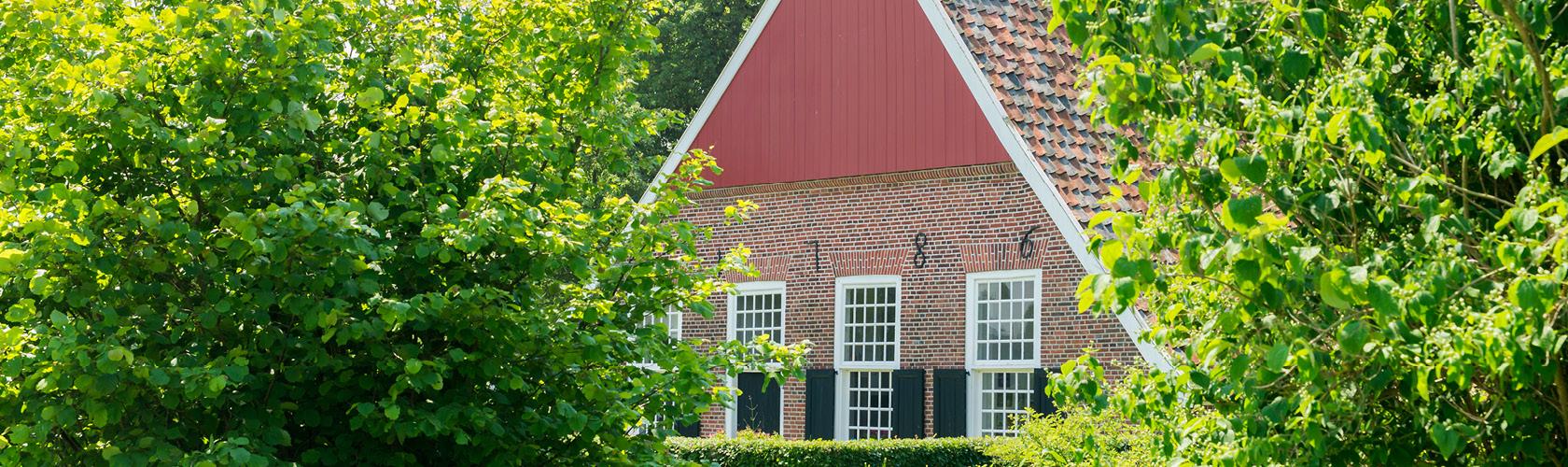Header_Erfgoed-Oost-Achterhoek-De_Heurne_Aalten