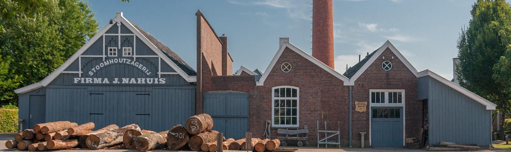 Header_Erfgoed-Oost-Achterhoek-Houtzagerij-Nahuis-Groenlo