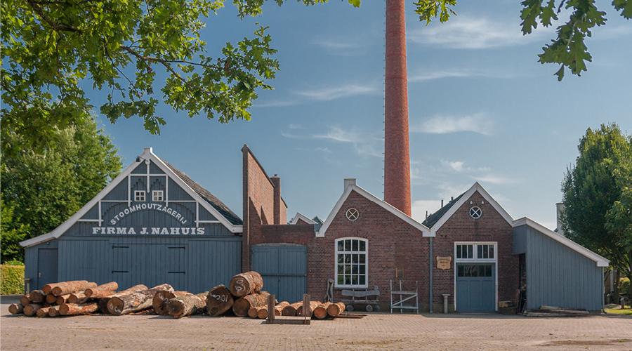 Erfgoed-Oost-Achterhoek-houtzagerij-nahuis-Groenlo