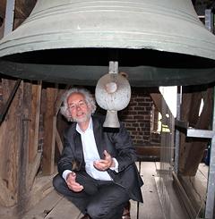 Nieuws_thumb-Erfgoed-Oost-Achterhoek-erfgoedprijs