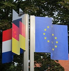 Nieuws_thumb-Erfgoed-Oost-Achterhoek-open-monumentendag