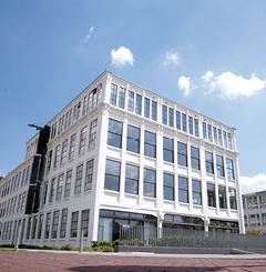 Nieuws_thumb-Erfgoed-Oost-Achterhoek-tricotfabriek