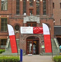 Nieuws_thumb-Erfgoed-Oost-Achterhoek-kunstoer
