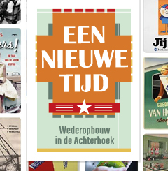 Nieuws_thumb-Erfgoed-Oost-Achterhoek-informatiebijeenkomst-een-nieuwe-tijd