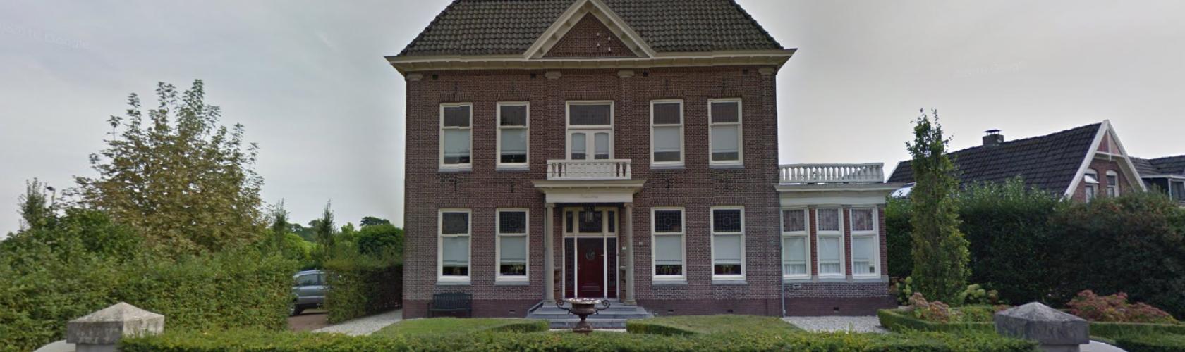 Header_Erfgoed-Oost-Achterhoek-De-Vinkenburg-Bredevoort