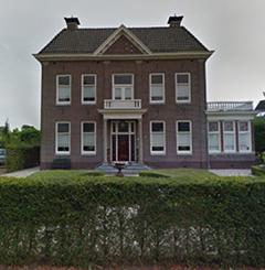Nieuws_thumb-Erfgoed-Oost-Achterhoek-De-Vinkenburg-Bredevoort