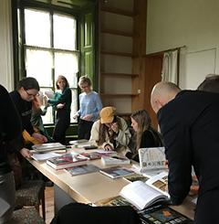 Nieuws_thumb-Erfgoed-Oost-Achterhoek-toekomst-historische-interieurs