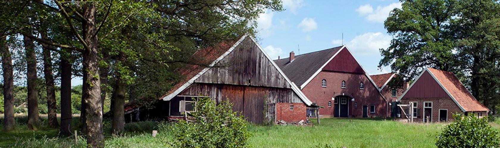 Header_Erfgoed-Oost-Achterhoek-boerderijenstichting
