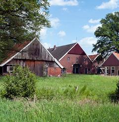 Nieuws_thumb-Erfgoed-Oost-Achterhoek-boerderijenstichting
