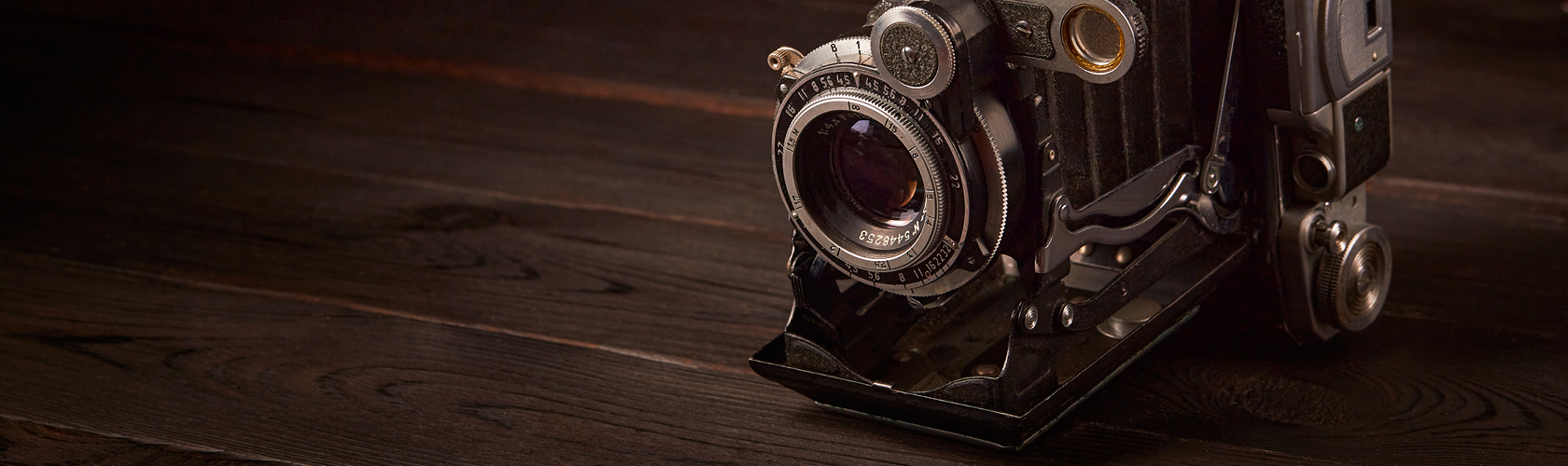 Omslagafbeelding | Filmproject Toverfoto's