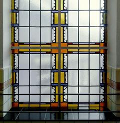 Afbeelding | Historische Interieurs in Oost Achterhoek
