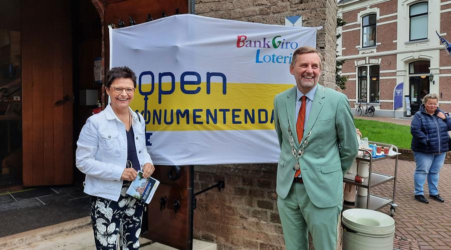 Afbeelding   Tag des offenen Denkmals 2021 Bocholt Aaalten